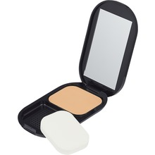 Max Factor - Restage Ff Compact 03 Natural 10 g