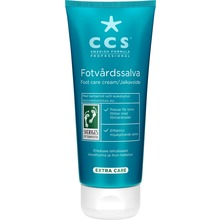 CCS Foot Professional - Fot och Hand Extra Care  julkit 175 ml