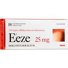 tablett mot inflammation