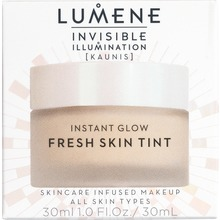 Lumene - Inv Illu Skin Tint Universal Light 30 ml