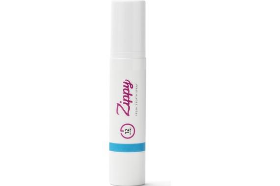 Zippy munspray Mot dålig andedräkt