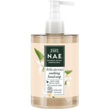 N.A.E. - Delicatezza Frag-free Hand Soap 300 ml