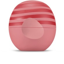EOS Active Protection - Lemon Twist SPF 15. Läppbalsam. 7 g.