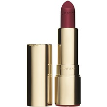 Clarins - Joli Rouge Velvet 754v Deep Red 4G