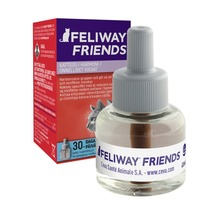 Feliway - Feliway Friends refill 48 ML
