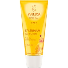 WeledaCalendula Face Cream