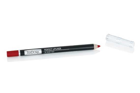 Perfect Lipliner Ruby Red