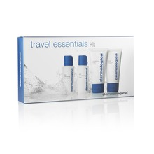 Dermalogica - Travel Essential Kit 250ML