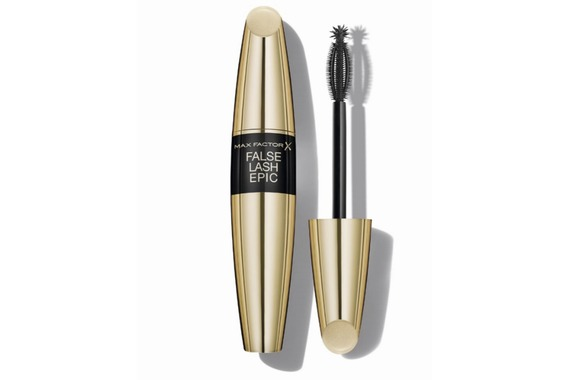 False Lash Epic Mascara Black