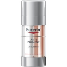 Eucerin - Anti-Pigment Dual Serum 30 ml