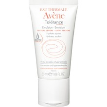 Avène - Tolerance Extreme Emulsion 50 ML