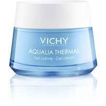 Vichy - Aqualia Thermal Rehydrating Gel 50 ML