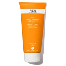 REN - REN Aha Body Serum