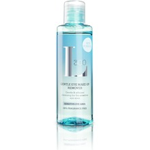 L300Eye Make-Up Remover