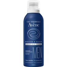 Avène - MEN Shaving Foam 200 ml