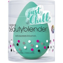 beautyblender - Smink svamp 1