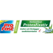 ProFast - Protesfixativ Sensitive 40g