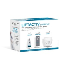 Vichy - LIFTACTIV BOX GÅVA