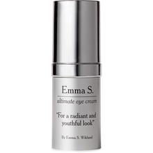 Emma S. - Ultimate eye cream 15 ml