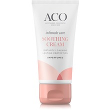 ACO - Intimate Care Soothing Cream 50 ml