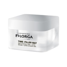 Filorga - Time Filler Mat Cream 50 ml