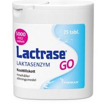 laktos tabletter apoteket