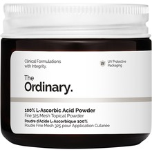 The Ordinary - 100% L-Ascorbic Acid Powder 20 g