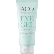 ACO FACE - CALMING EYE GEL 20 ML