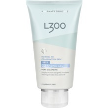 L300 - Deep Cleansing Gel 150 ml