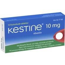 tabletter mot myggbett