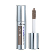 Isadora Active All-day Wear Eye Shadow - 06 Camel, Ögonskugga