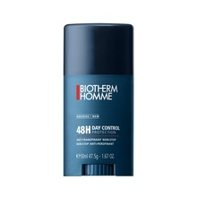 Biotherm Homme - Day Control Stick 50ML