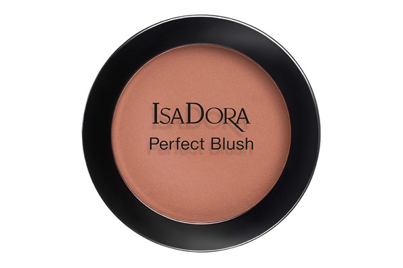 Perfect Blush 66 Bare Berry