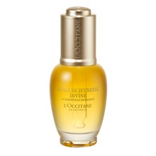 L'Occitane - Immortelle Divine Oil 30 ml