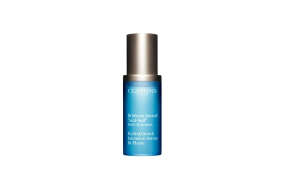 HydraQ Serum Biphase