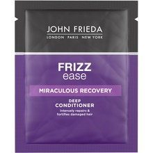 John Frieda Frizz Ease Miraculous Recovery - Deep conditioner. Balsam. 25 ml.