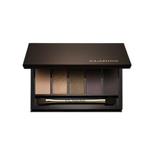ClarinsEyeshadow Palette 02 Night Coll