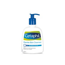 Cetaphil - Gentle Skin Cleanser 236 ml