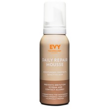 EVY technology - EVY Daily Repair Mousse 100 ml