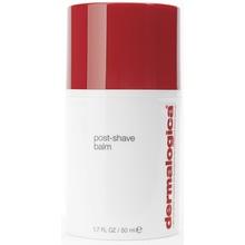 vax hårborttagning apoteket