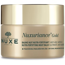 Nuxe - Nuxuriance Gold Night Balm