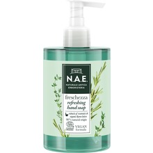 N.A.E. - Freschezza Refreshing Hand Soap 300 ml