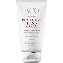 ACO SPECIAL CARE - PROTECTING HAND CREAM OP 75 ML