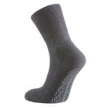 Springyard - Antislip sox cotton 43-46