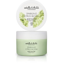 ESTELLE & THILDCitrus Body Butter