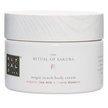 RitualsSakura Body Cream
