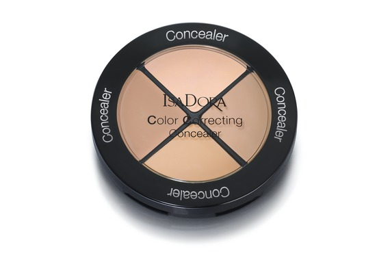 Color correcting concealer 36 Nude