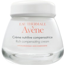 AvèneRich Compensating Cream