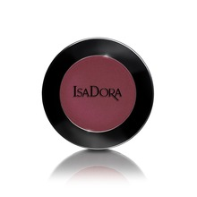 "Isadora - PERFECT EYES 40 BURGUNDY RED ""2,2 G"""