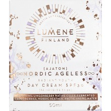 Lumene - Ajaton Nordic Ageless Day Cr SPF30 50 ml